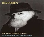 The Stauffenberg Cycle - Ira Cohen