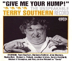 Give Me Your Hump! - Terry Southern